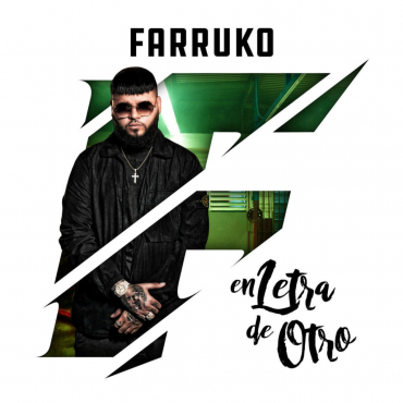Photo of Farruko – Qué Hay De Malo