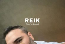 Photo of Reik – Pero Te Conoci