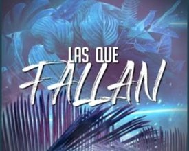 Photo of El Boyc Ft. El Charri – Las Que Fallan Video Official