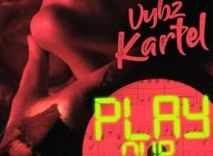 Photo of Vybz Kartel – Play Our Song