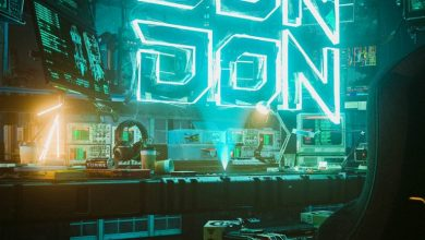 Photo of Daddy Yankee Anuel AA Kendo Kaponi – Don Don