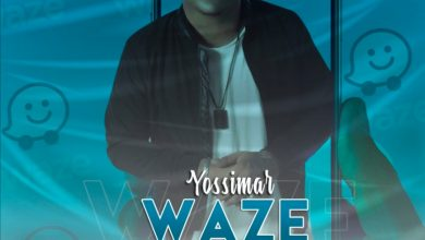 Photo of Yossimar-Waze