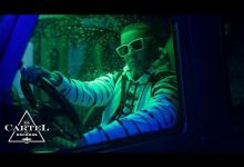 Photo of Daddy Yankee Ft Kendo Kaponi Anuel AA – Don Don Video Oficial