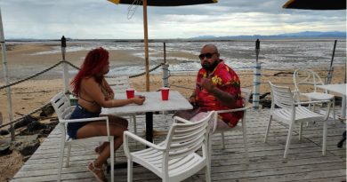 Fugitivo LC2  J.Carr Playa y Tequila (Video Oficial)